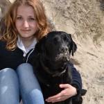 Angebot Familienhunde